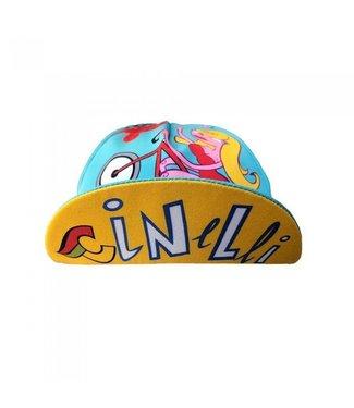 "Cinelli CAP MASSIMO GIACON ""SPRINGTIME"""