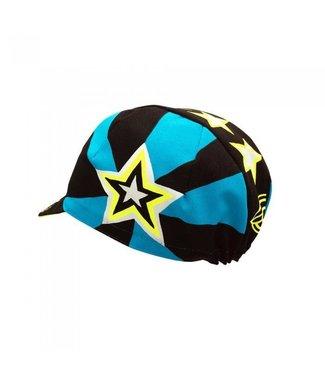 Cinelli CAP ANA BENAROYA «STARS»