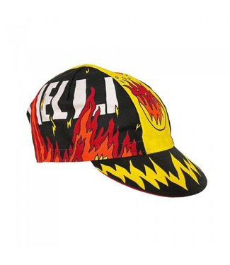 Cinelli CAPS ANA BENAROYA «FIRE»