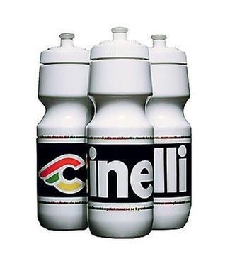Cinelli GOURDE BLANCHE 750ml