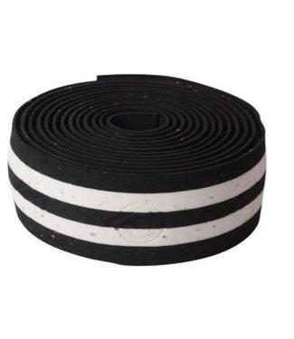 Cinelli BAR TAPE STRIPE WHITE/BLACK