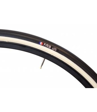 FMB PARIS ROUBAIX TUBULAR