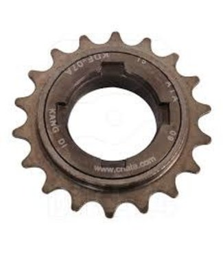 Miche SINGLE SPEED FREEWHEEL