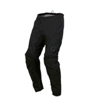 O'neal ELEMENT PANTS