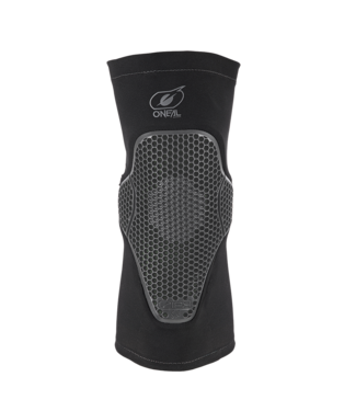 O'neal FLOW KNEE GUARD