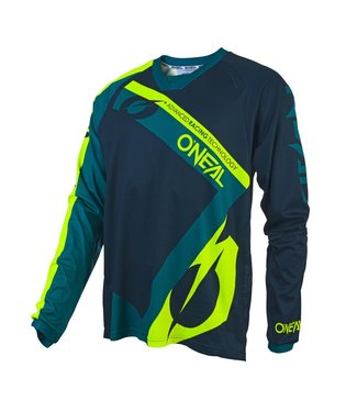 O'neal MAILLOT ELEMENT FR