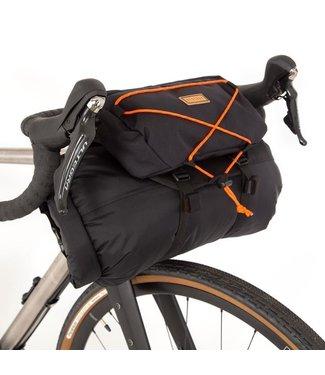Restrap BAR BAG