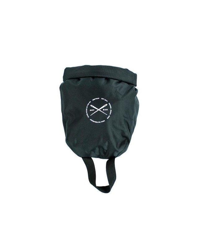 Restrap DRY BAG