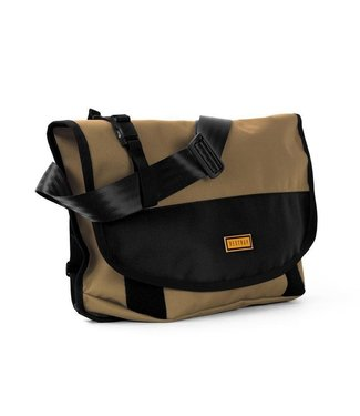 Restrap PACK MESSENGER BAG