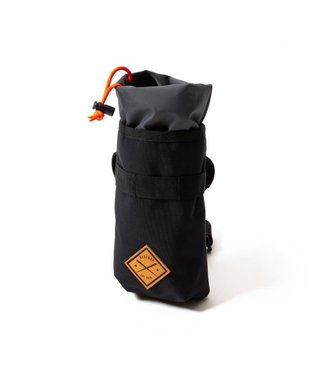 Restrap BAR STEM BAG