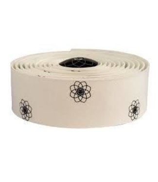 Silca BAR TAPE NASTRO FIORE