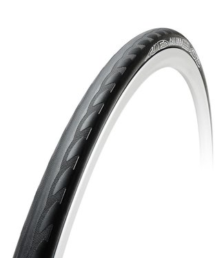 Tufo TIRE CALIBRA