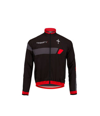 WILIER WIND JACKET 16