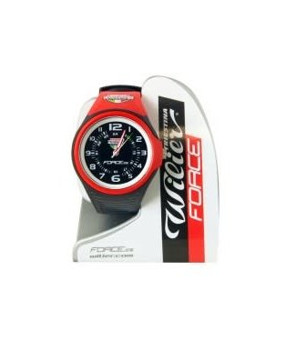 WILIER FORCE WATCH