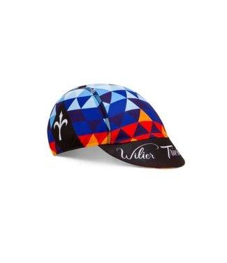 WILIER CAPELLINO POP CAP CALEIDO