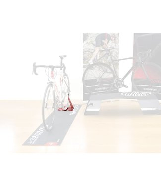 WILIER BIKE FUNNY STAND ALABARDA (DISPLAY)