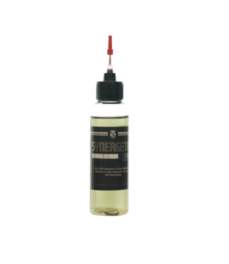 Silca BOUTEILLE DE  SYNERGETIC DRIP LUBE