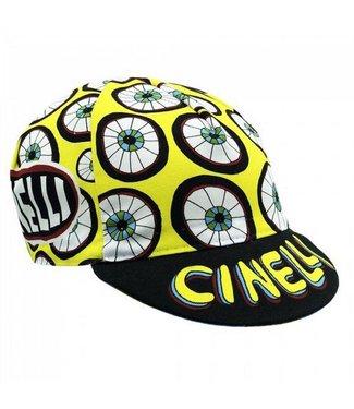 Cinelli CAP ANA BENAROYA EYES 4 U