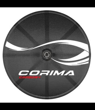 CORIMA FR CORIMA DISC C+ TUBULAR TRACK