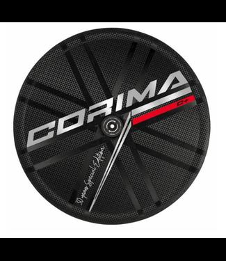 CORIMA RR CORIMA DISC C+ WS TT DISC TUBULAR