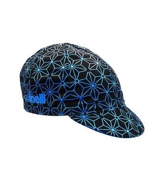 Cinelli CAP BLUE ICE