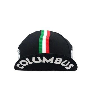 Cinelli CAP COLUMBUS CLASSIC