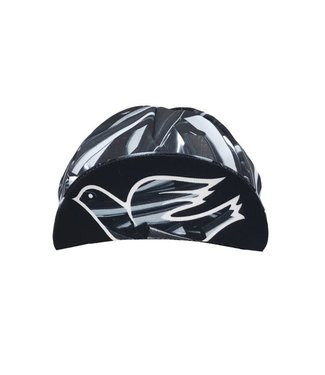 Cinelli CAP STEEL
