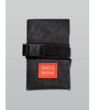 Restrap TOOL ROLL CHPT3 ÉDITION LIMITER