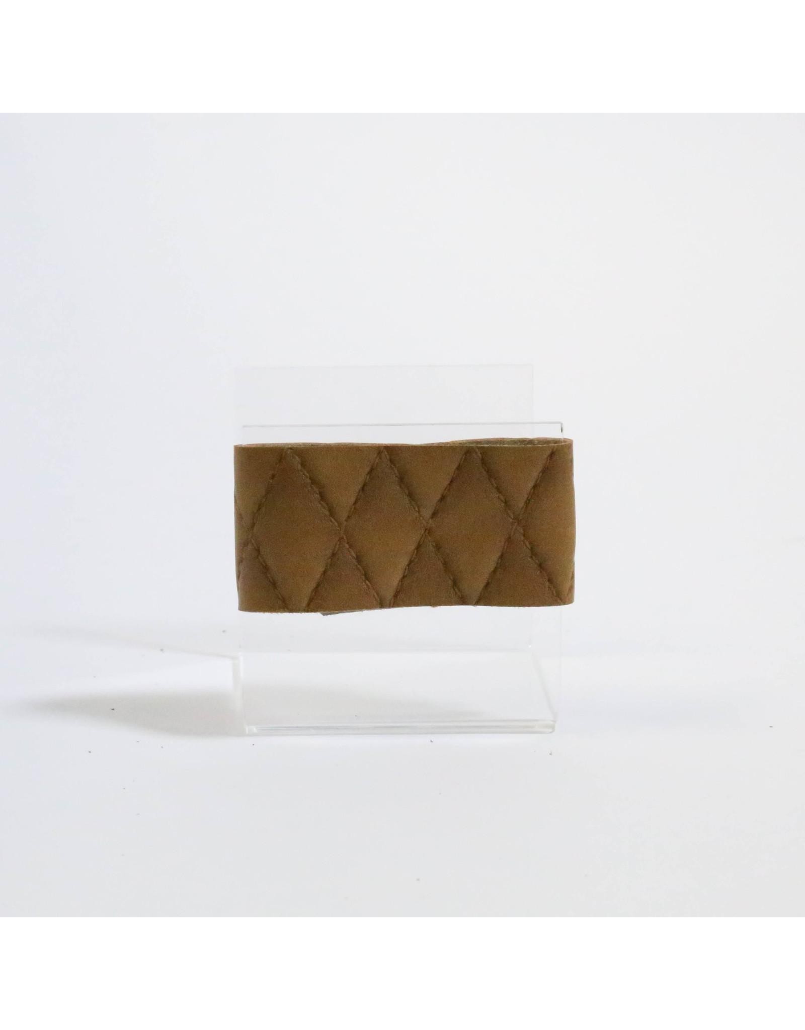 The Maku Bracelet