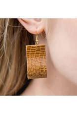 The Benedicta Earring