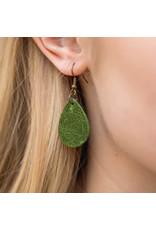 The Ana Earring