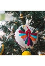 Vickery Trading Co Ornament