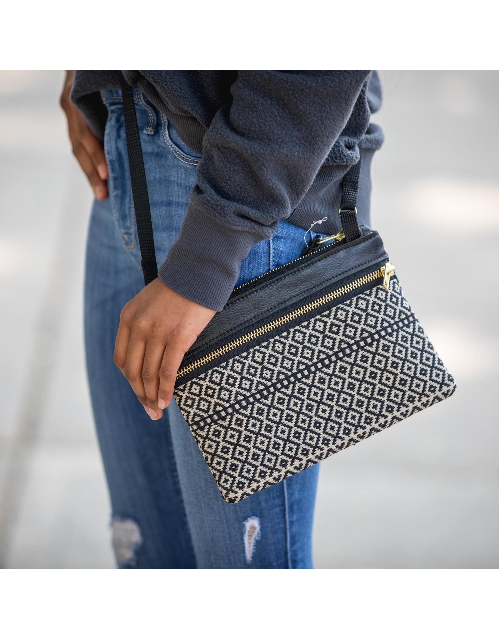 Esperanza Bag