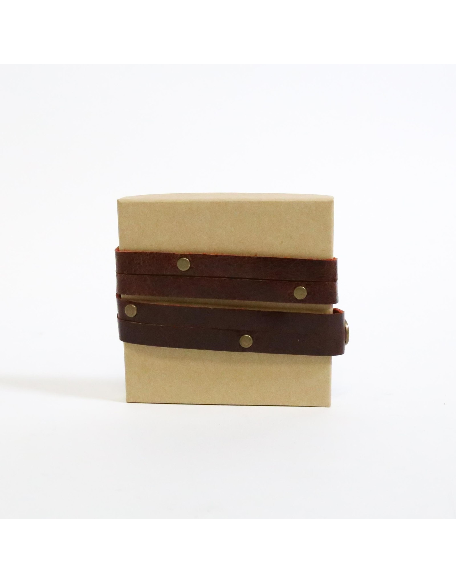 The Sozan Bracelet