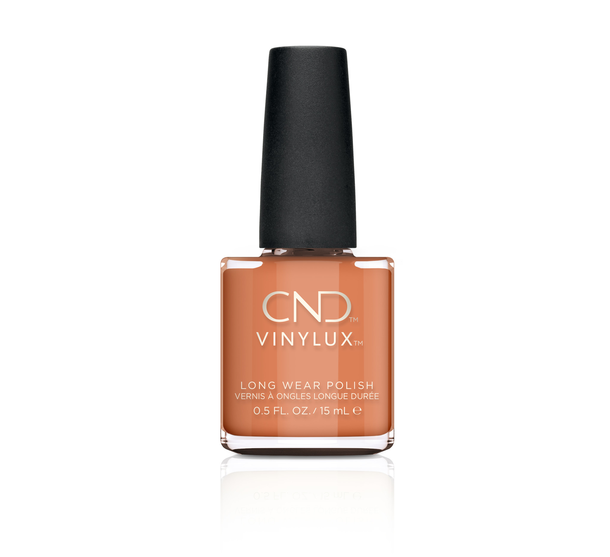 CND vinylux Vernis à ongles longue durée: CATCH OF THE DAY
