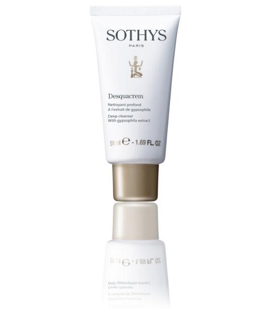 Sothys Crème Desquacrem