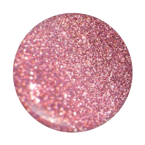 Pinnacle Cosmetics Gloss Pink Rocks Remix (G)