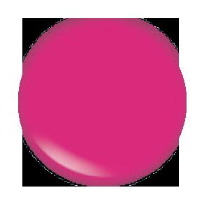 Pinnacle Cosmetics Gloss Hot Lips (C)
