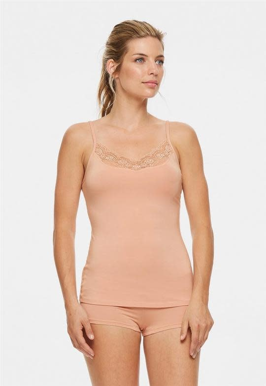 MONTELLE BODY BLISS BREEZE CAMI