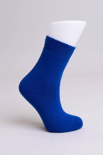 Blue Sky Men's Bamboo Socks
