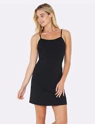 BOODY Boody Everyday Slip Dress