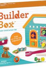 MindWare Builder Box