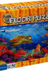 Cobble Hill Puzzles Ocean Reef - 36pc Floor Puzzle