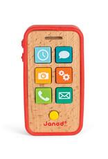 Janod Janod Sound Telephone