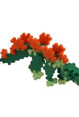 Plus-Plus Plus-Plus Stegasaurus Tube