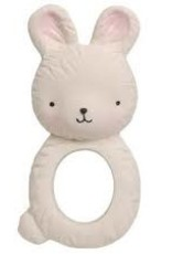 Teething Ring - Bunny