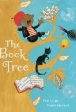 Barefoot Books The Book Tree