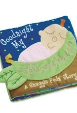 Good Night My Sweet Pea