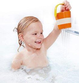 Hape Toys Hape Happy Buckets Set