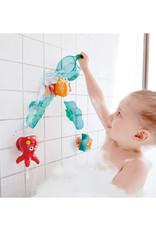 Hape Toys Hape Bath Cascade